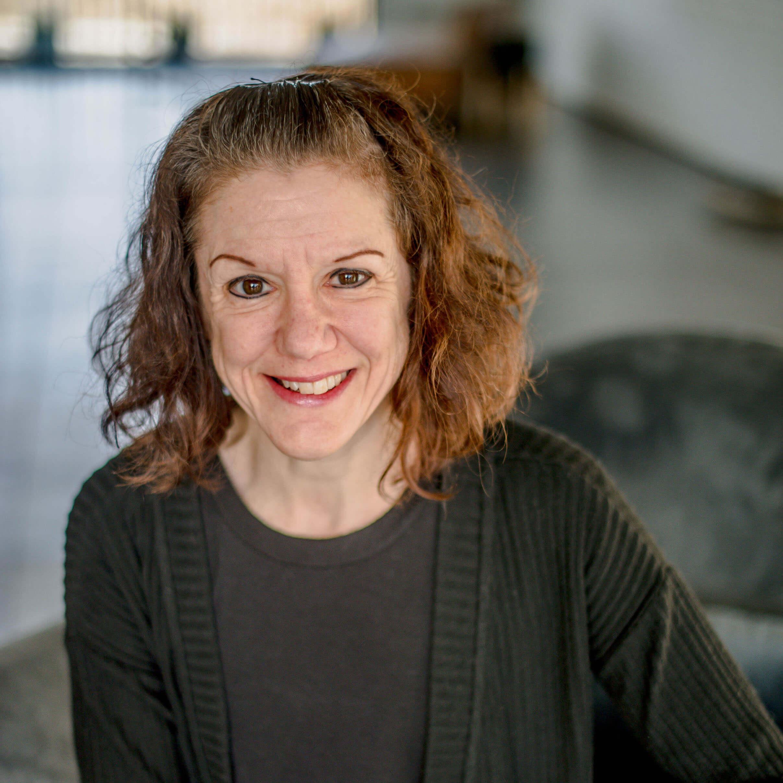 Joelle Heikkila